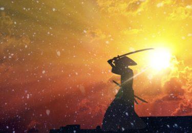 【映画】『七人の侍』 黒澤明が伝える戦争とは何か?【レビュー】