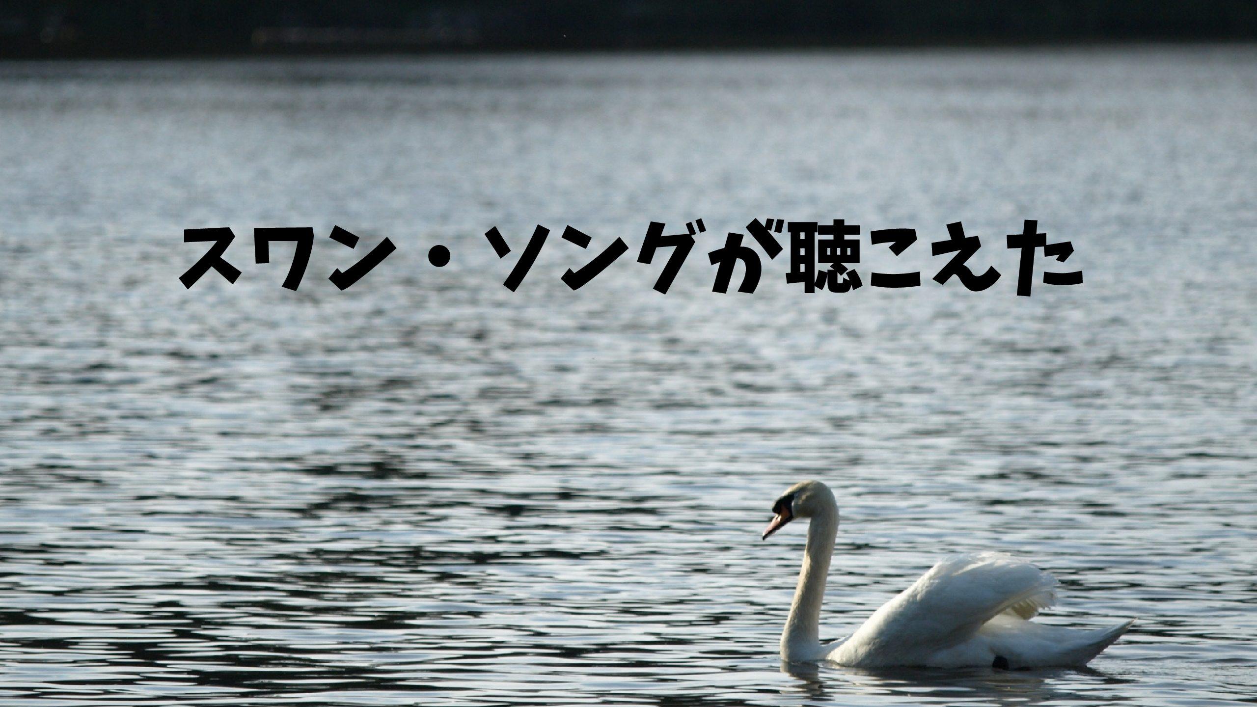 【映画】『ミッドナイトスワン』を観ての感想【レビュー】